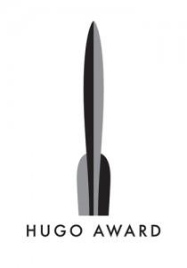 hugologo-210x300